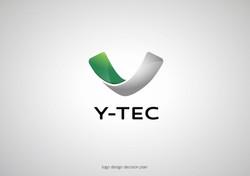 [Y-TECH]logo