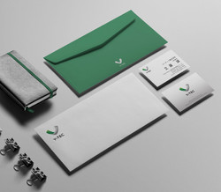 stationery-corporate-mockup-us-sizeA.