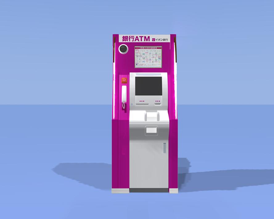 木更津ATMブース提案A_20140820_image2