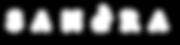 花屋SANdR-logo-