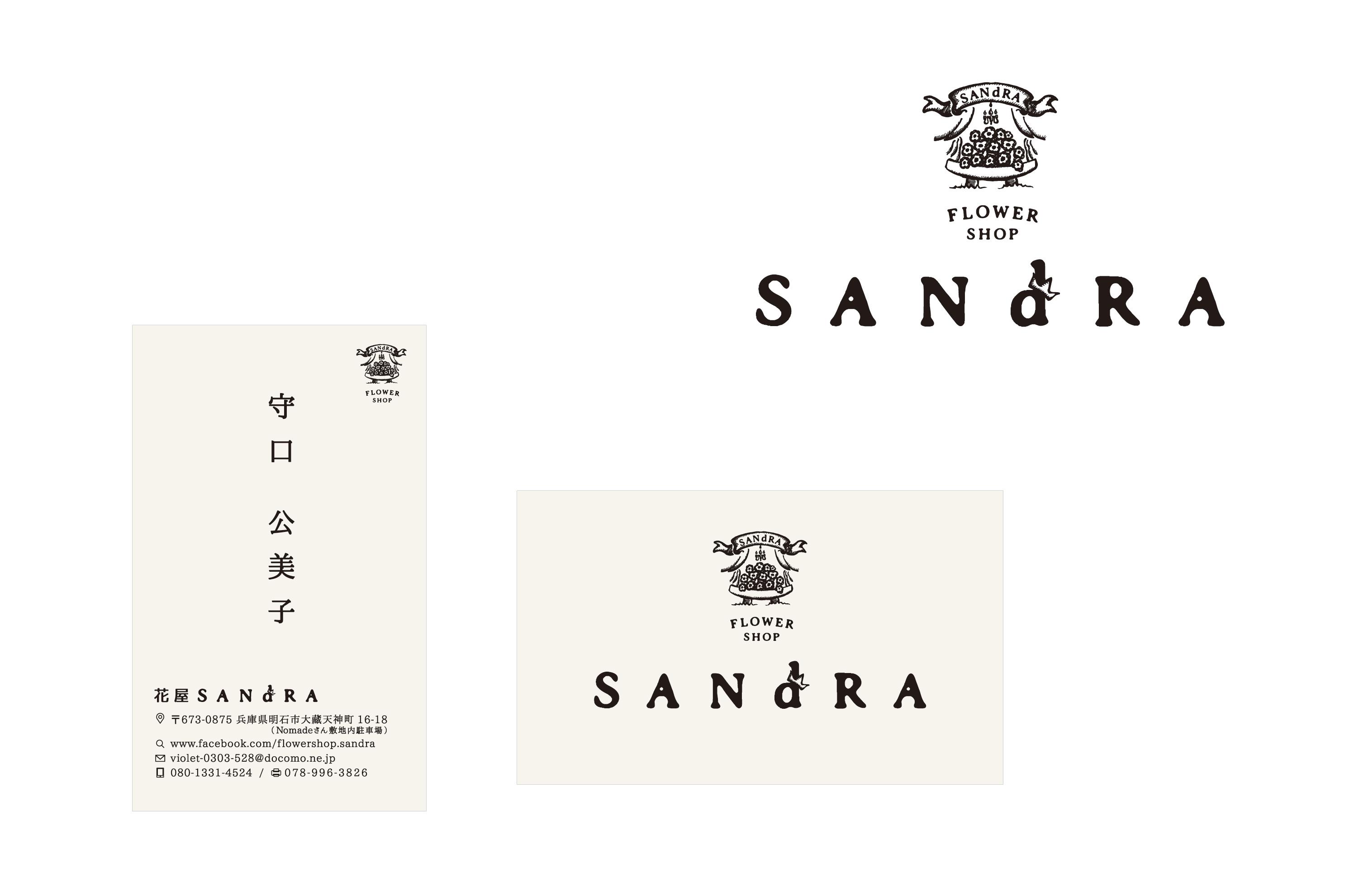 SANdRA_BusinessCard_DECISION_20150721