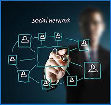 networking (1).jpg
