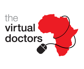 the-virtual-doctors-logo_OUTLINED_no_cro