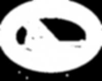 SeaLoveBoatworksLogo - White.png