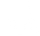 BIA-Brand Mark-Monotone-White-RGB.png