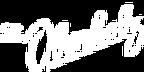 STO_Logo_white.png