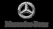 mercedes-benz-logo-2011-1920x1080 copy.p