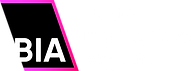 XS_BIA-Logo-Full Colour-reverse-RGB (1).