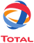 2000px-Total_Logo.svg.png