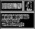 csm_Logo_M_BP_mUz_hoch_pos_DEU_67f84c750