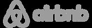logo aribnb.png