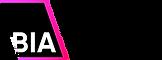 XS_BIA-Logo-Full Colour-RGB.png