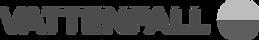 1200px-Vattenfall_logo2.png