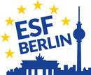200525_esf-berlin_final.jpg