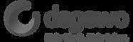 2000px-Degewo_Logo.png