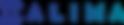 calima_logo_verlauf_2000x403px (1).png
