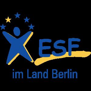 ESF_Berlin.png