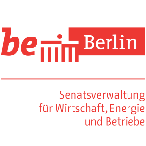 Senatsverwaltung_für_Wirtschaft,_Energi