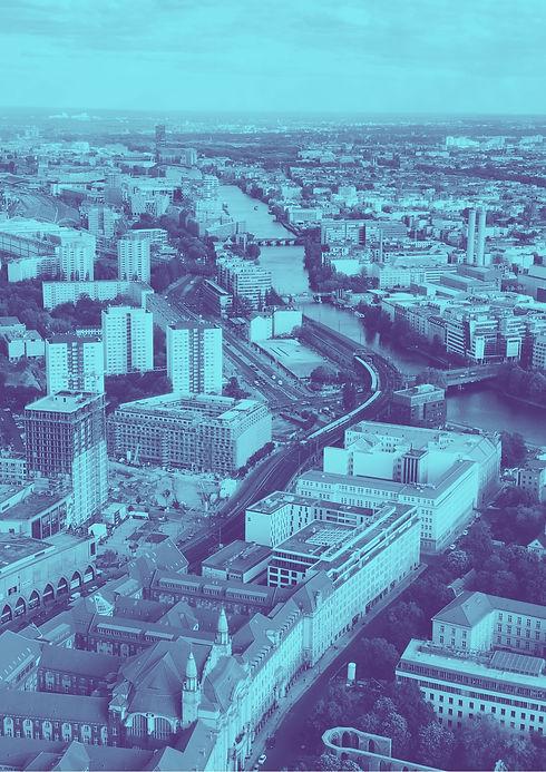 CITY (1)1.jpg