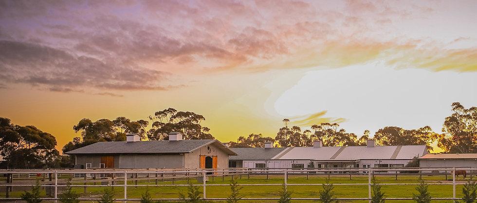 CP Barns Sunset.jpg