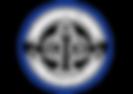 CORNWALL PARK LOGO FINAL BLUE WHITE TEXT