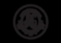 LMG transparent logo.png