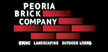 Peoria Brick and Tile Logo.png