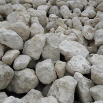 Limestone Rip Rap 300x300