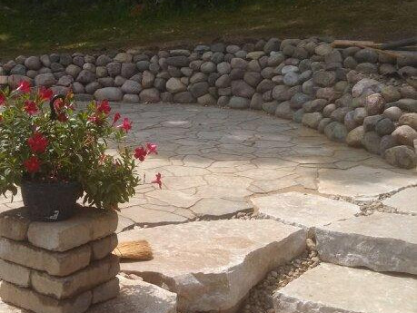 Stonework.jpg