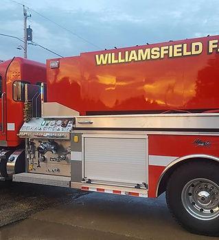 Williamsfield Fire Truck.jpg