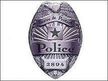police.jpeg