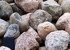 Wisconsin-Granite-Cobbles-18-24.jpg