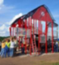 Barn_Raising2.jpg