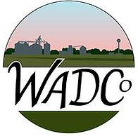 WADCO1.jpg