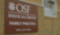 OSF_Building.PNG