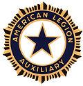 American_Legion_Auxillary.jpg