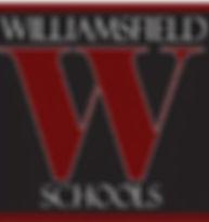 Williamsfield Schools
