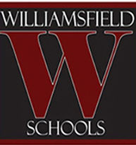 Williamsfield Schools