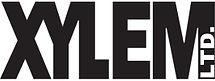 Xylem Logo.jpg