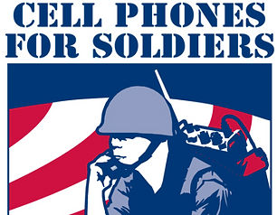 cell-phones-for-soldiers.jpg