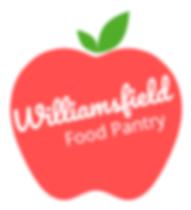 Food Pantry Apple.png