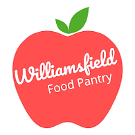 Food Pantry Apple.png