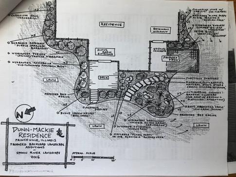 Residence Aerial2.jpg
