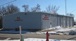 Williamsfield Fire Station.jpg