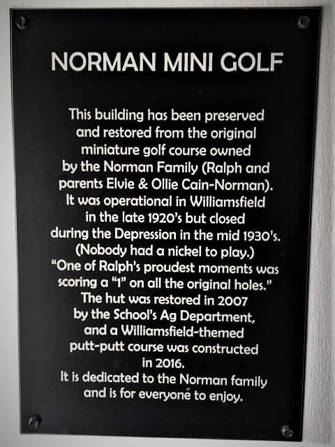 Mini Golf History.jpg