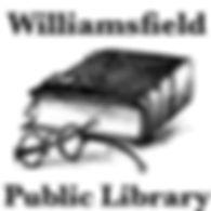 Williamsfield Library