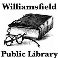 Williamsfield Library