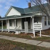 Caldwell Cottage.jpg