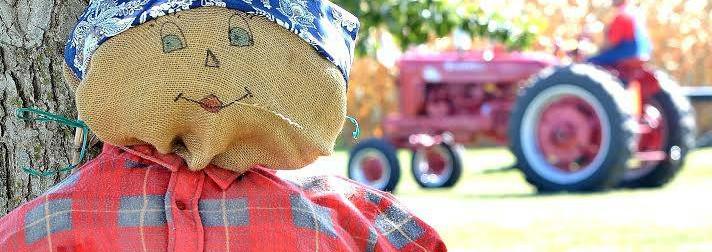 Ag Day Scarecrow.jpg