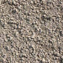 3/4 in CA6 Roadmix Gravel